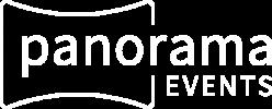 logo-reverse-small